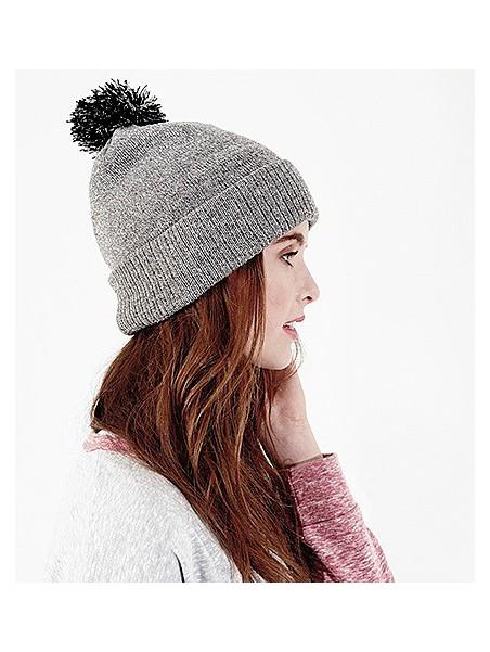 bonnet snowstar bee450