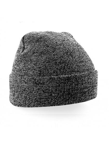 bonnet original revers bee45