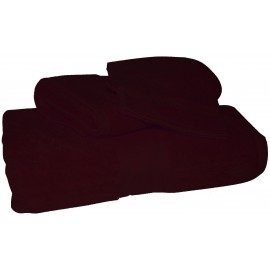 ensemble bain bordeaux